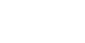 bridgetoprosperity_logo_withtagline_whitereverse